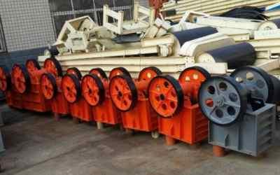 Сортировочная установка Xinhai продать, купить, цена, предложения продавцов