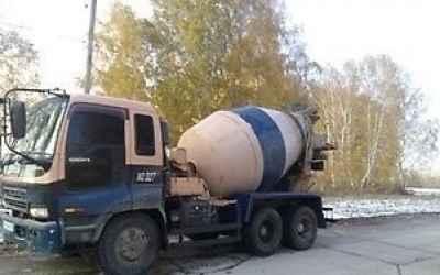 Купить бетон цена за куб в красноярске штроборез по бетону купить в москве с пылесосом