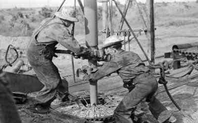 Бурим скважины на воду - Железногорск, цены, предложения специалистов